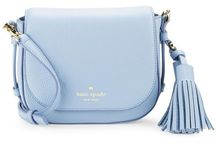 Cute Purses and Bags