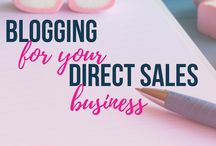 Direct Sales Booking Ideas / Group board from all companies sharing ideas to increase your bookings. And to increase your engagement on Facebook and other social media channels such as : Pinterest, YouTube, Instagram, Twitter, and blogs!