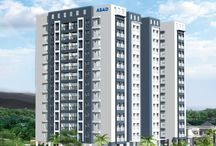 Apartments in Kottayam / ‪‎Abad‬ Royal Gardens Premium Apartments Location : Kottayam For More: http://www.abadbuilders.com/project_det…/index/Royal-Gardens Phone : +91 484 3930999 Mobile : +91 98957 70177, +91 98956 33333