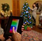 Christmas Gadgets / by Craig Smith
