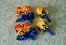 my iowa Wedding Ideas / by Betty Rodasky