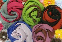 Hijab Muslimah Syar'i / Menjual Pakaian Muslim dan Muslimah, Hijab dan aksesoris hijab dan lain - lain  CP : 081264255228