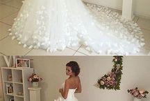 Wedding Idea / Wedding Idea
