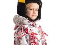 SkihelmCover ... Pistenspaß & Skifasching