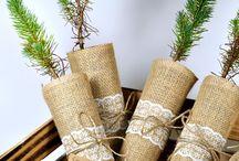 kina/nikah hediyelikleri