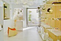 Estudio JI Arquitectos_Estudio + Showroom + Galería