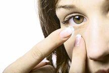 Lentile de contact - Blog / Blog cu si despre lentile de contact: sfaturi practie, intrebari si raspunsuri