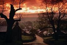 We love Lancashire