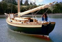 Schöne Boote