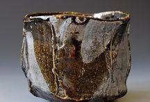 keramika efekt stará misa