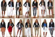 moda do dia a dia