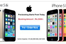 iCentre Offers / Best Offer for Mobile and Accessories