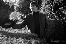 Borsalino Shooting Daniel Fontana - Tiziano Ballabio PH