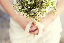 Weddings / by Kanupriya Sisodia Aurora
