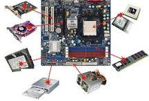 Paket harga komponen komputer online murah di surabaya