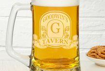 Ets voorbeelden Goodwins