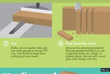 Table Saw Techniques