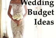 wedding on a budget