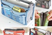 WANT! Travel Accessories