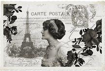kartpostale