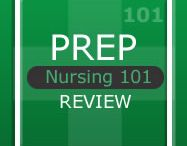 Nursing 101 / All things nursing for students by nursing students