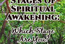 Yoga, Meditation, Awakening, Spirtituality