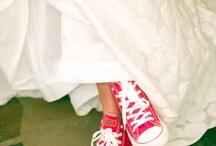 Bröllop m törner