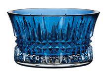 Englantilaista lasia ja kristallia - English Glass and Crystal