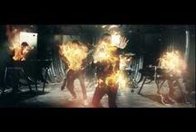 Linkin Park   Şarkıları