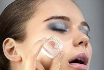Beauty tips / Pin now, try later