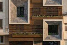 arq_facade