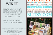 Blitsy Black Friday