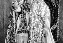 Papieże