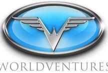 World Ventures