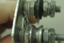 korowarka kabli