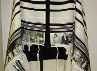 Bar and bat mitzvah ritual ideas / Bar and bat mitzvah planning focused on our Jewish traditions