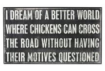 funny clever signs sayings