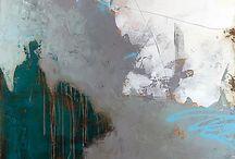 [surface] / by Ne Ry