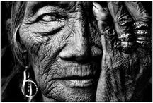 people / by Elena Piccini