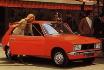 Peugeot Heritage Models / Peugeot cars no longer in production or superseded by newer models