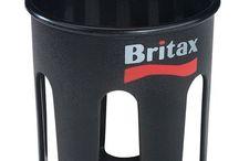 Britax Stroller Accessories