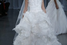 Wedding & Bridesmaid Dresses / Cant wait for this day to arrive..........it's going to be awesome