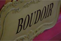 Boudoir Shoots / Boudoir shoots - Hair & Makeup  by Darcy Goicochea of DgPro Makeup And Hair formerly South Florida Makeup Artistry. www.dgpromuah.com