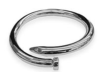 Sterling Silver Jewellery That Wow's Us! / Sterling Silver pieces that wow's us