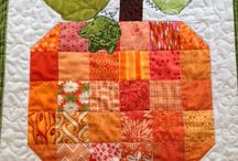Designs for Quilts / This board features cool patterns and designs for quilts that we've found.
