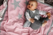 ♥ Baby Autumn/Winter 2015/16 ♥ / Ginger and Ruby Baby Collection Autumn/Winter 2015/16