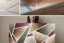 Kunst malenund mehr