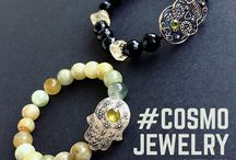 47.XII Jewelry for individualists