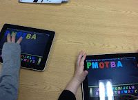 iPads/iPods in Education / by Debbie Duckworth