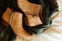 20 | Beautiful Shoes / by Juliana Siegmann